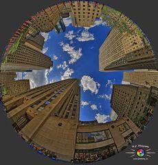 Alle Gebäude