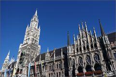 Allemagne - Munich I