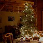 °°° Allen ein ruhiges, friedliches und besinnliches Weihnachtsfest °°°