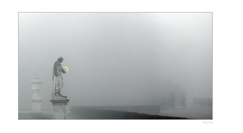 Allerheiligen in Nymphenburg [06]