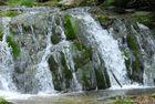 Allerheiligen Wasserfälle 2