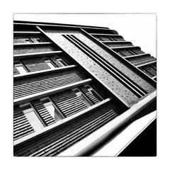- alles Fassade II -