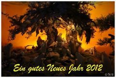 Alles Gute 2012
