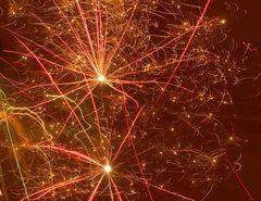 Alles Gute im neuen Jahr!!!