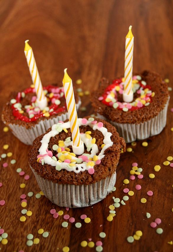 Alles Gute zum Geburtstag..