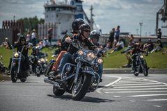 alles Harley