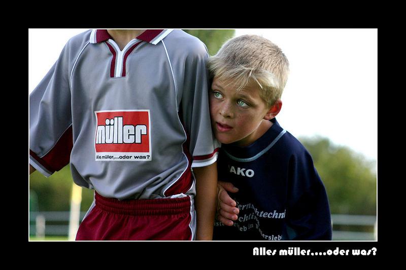 Alles Mülleroder Was Foto Bild Archiv Vhs Hannover Archiv