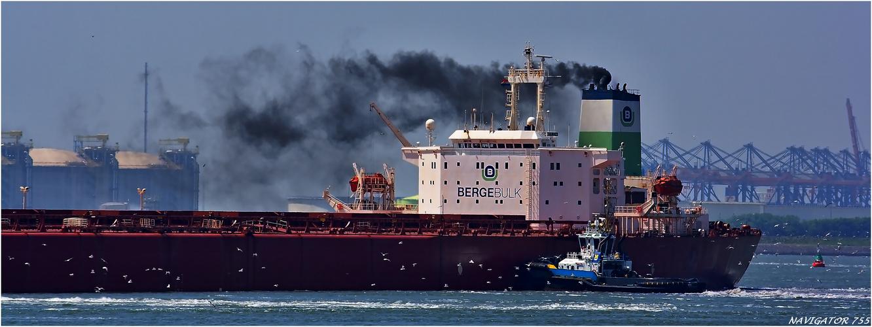 Alles muß rauß!!! / Rotterdam
