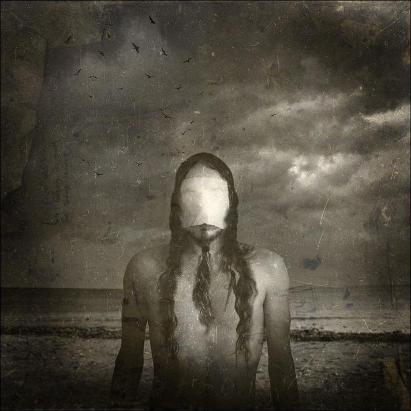 Alles zerrt uns in die Anonymität, als gäbe es nichts, was uns als uns definiert...