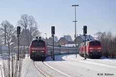 Allgäu II