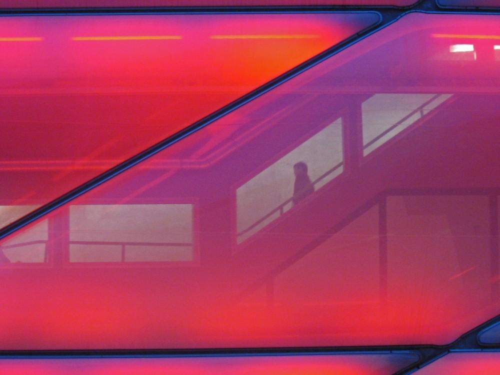 Allianz Arena München 03