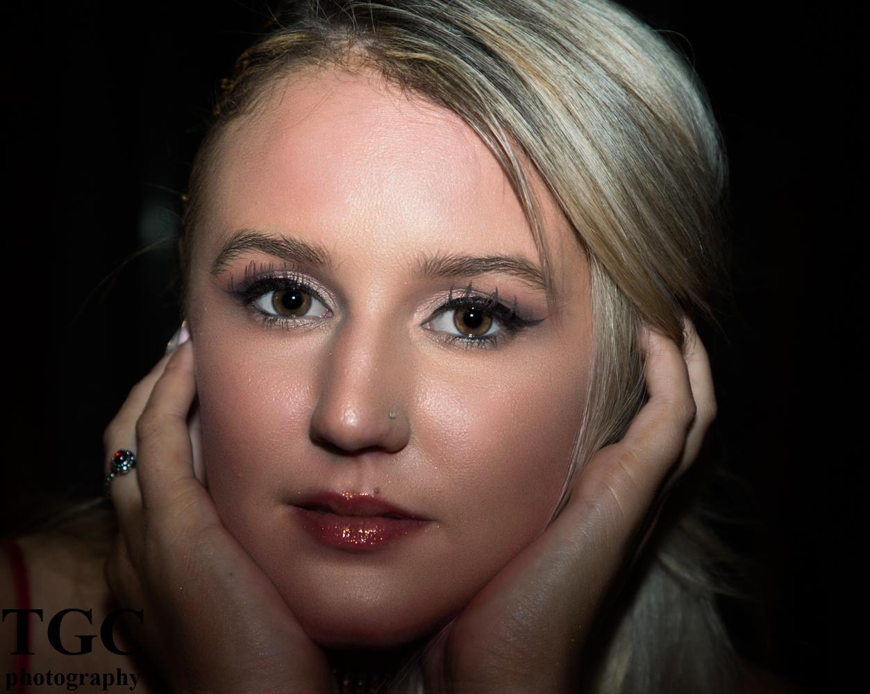 Allison-Harmony