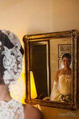 allo specchio..