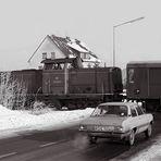 Alltag 1981