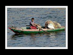 Alltag am Nil 23