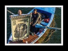 Alltag am Nil 28