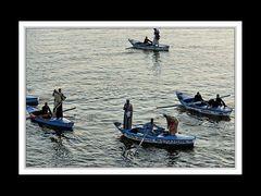 Alltag am Nil 29