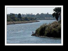 Alltag am Nil 30