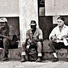 Alltag auf Kuba