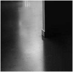 all.tag.foto_tRAUM ZEIT 114