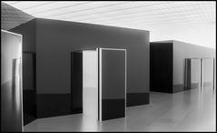 all.tag.foto_tRAUM-ZEIT_Centre Pompidou-Metz