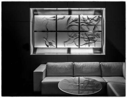 bavaria fotos bilder auf fotocommunity. Black Bedroom Furniture Sets. Home Design Ideas