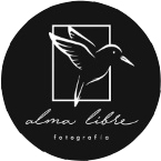 Alma Libre Fotografia - Fotografias en blanco negro