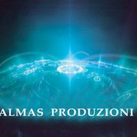 almas_produzioni