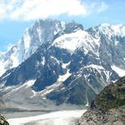 almost Mont Blanc :))