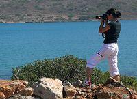 Aloa-Fotos