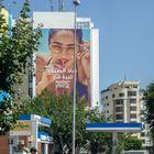 aloC acoC | Tanger