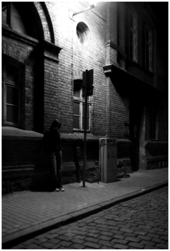 ___alone___dark___