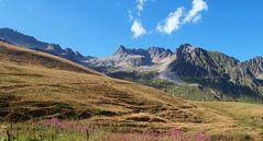 alpages alt 2000m