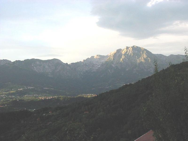 Alpago (Belluno)