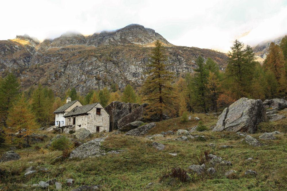 Alpe Devero (7)