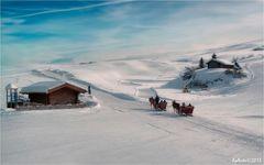 Alpe di Siusi (2)