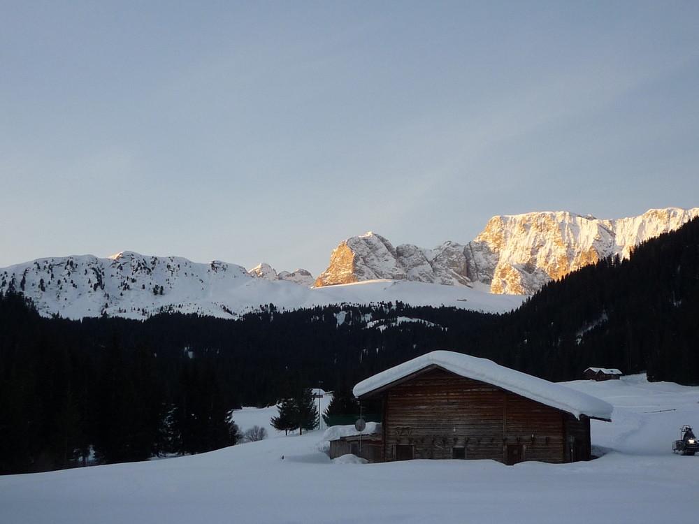 Alpe di Siusi 3