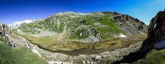 Alpen (10)