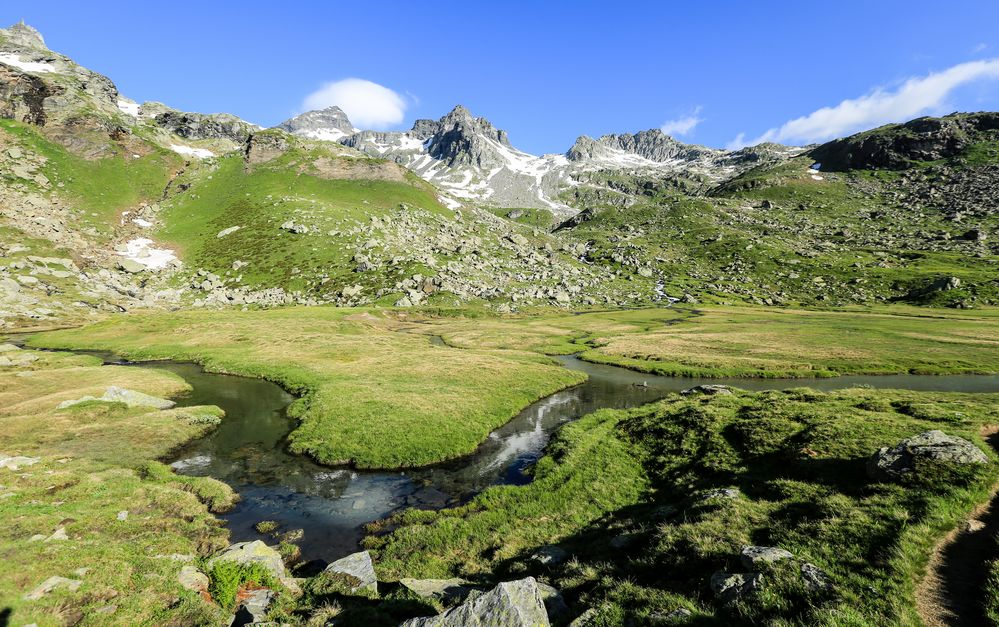 Alpen (11)