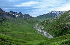 Alpen (15)