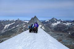 Alpen (17)