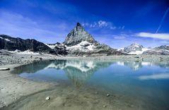 Alpen (18)