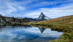 Alpen (19)