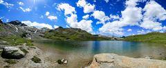 Alpen (2)