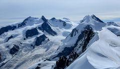Alpen (20)