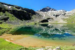 Alpen (27)