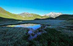 Alpen (3)
