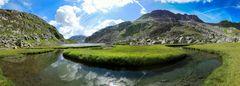 Alpen (9)