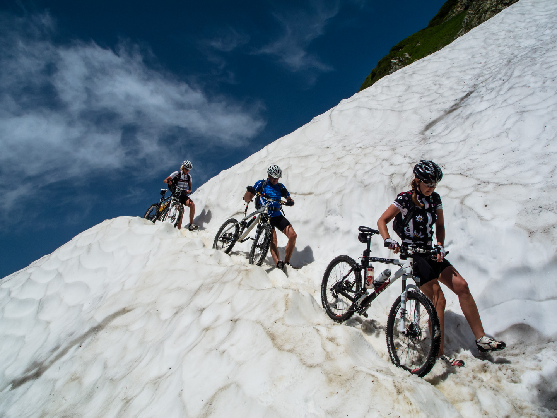 Alpencross_2012_140