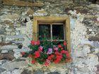 Alpenfenster